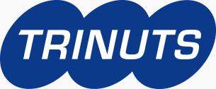 Trinuts. Consulting und Projektmanagement im ITK-Bereich.