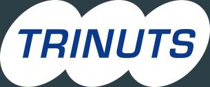 Trinuts